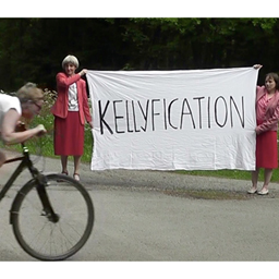 Kellyfication