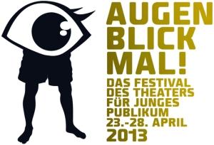 Logo_2013_schrift_unten