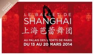 140319_Ballet de Shanghai_slider_v2