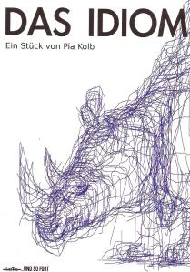 Grafische Gestaltung: Pia Kolb